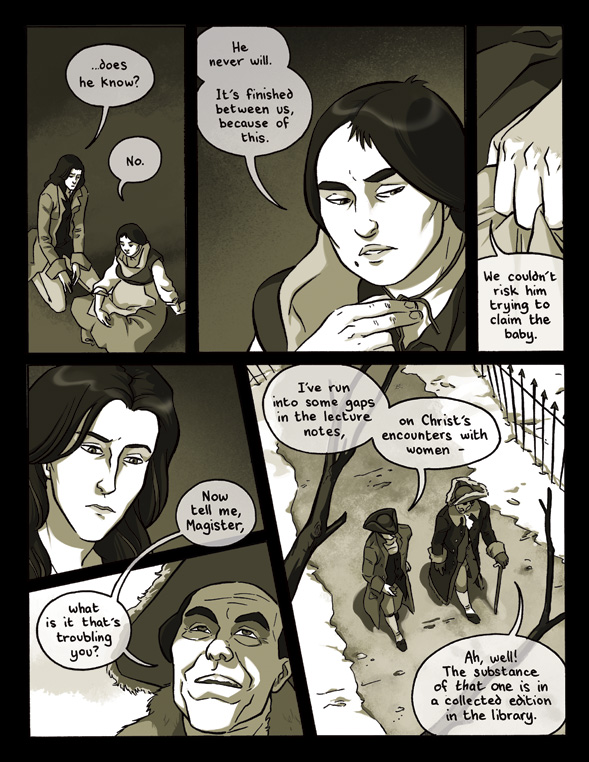 Family Man Page 287
