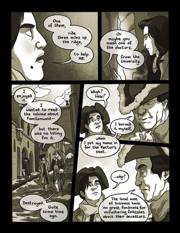 Family Man Page 291
