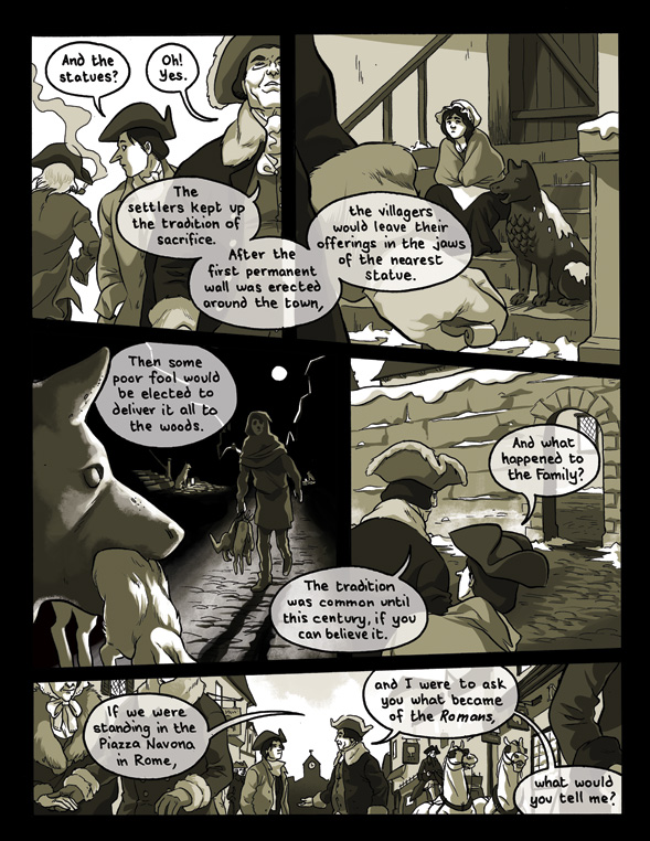 Family Man Page 297