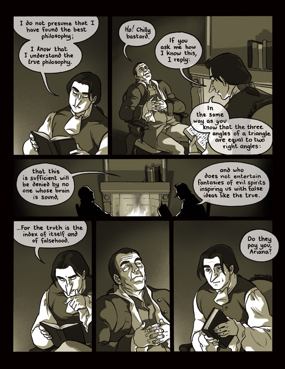 Family Man Page 309