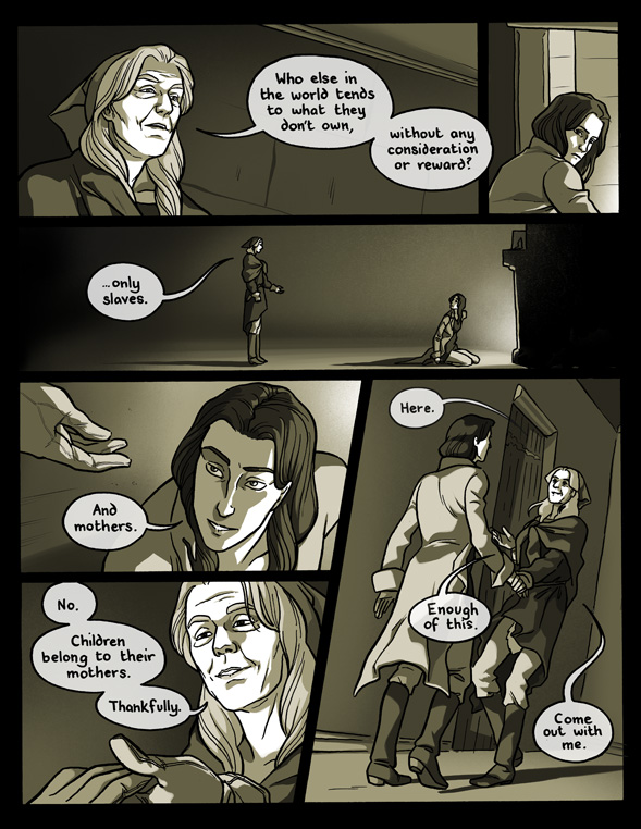 Family Man Page 311
