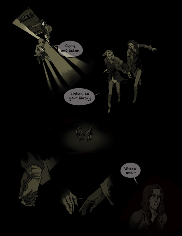 Family Man Page 312