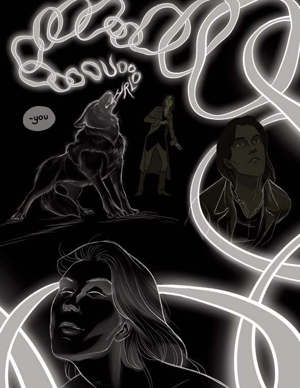 Family Man Page 313