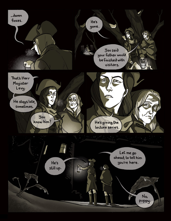 Family Man Page 317