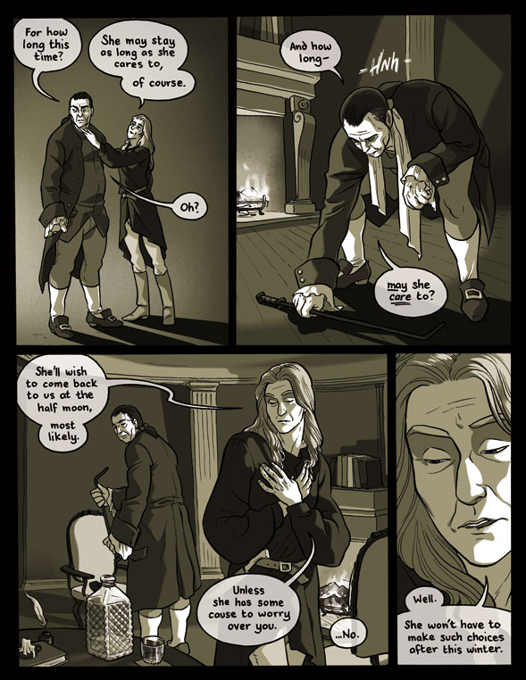 Family Man Page 324