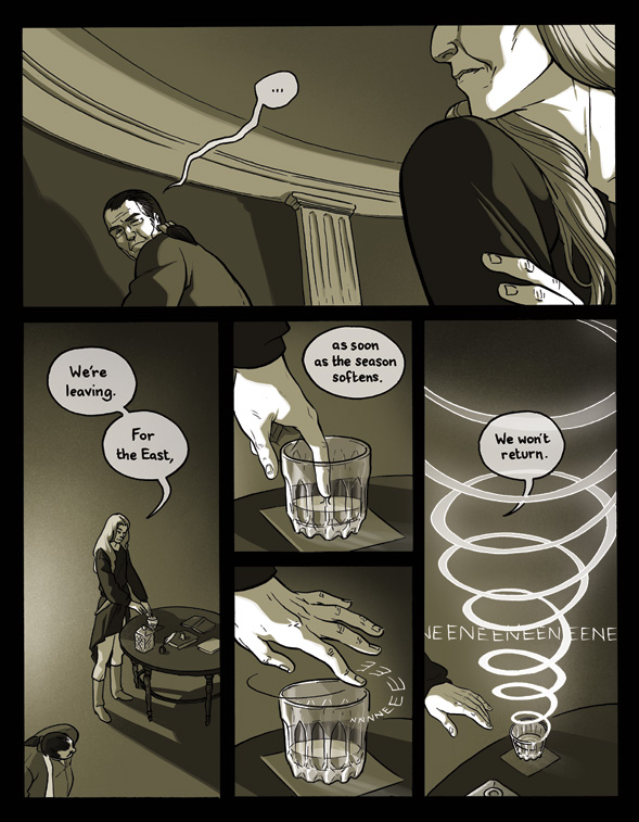 Family Man Page 325
