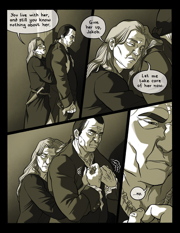 Family Man Page 342