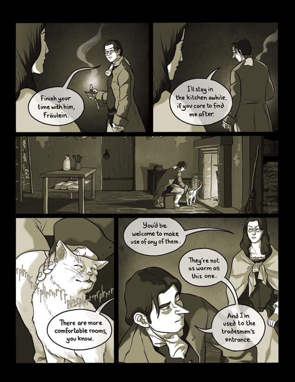 Family Man Page 394