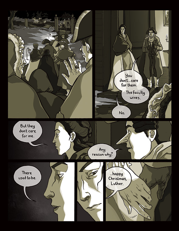 Family Man Page 410